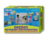 Passion Normandie Impressionniste