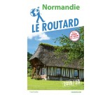 Guide du routard Normandie 2019 2020