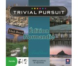 Trivial Pursuit Normandie